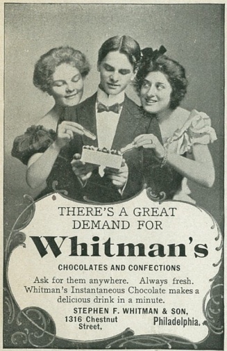 10-whitmans-ad-1899