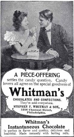 11-whitmans-ad-1899
