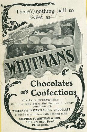 12-whitmans-ad-1901