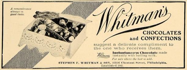 13-whitmans-ad-1906