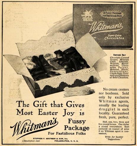 14-whitmans-ad-3-1910
