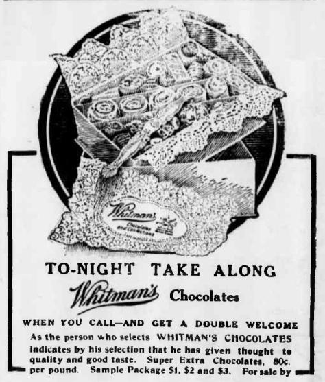 18-whitmans-ad-1917