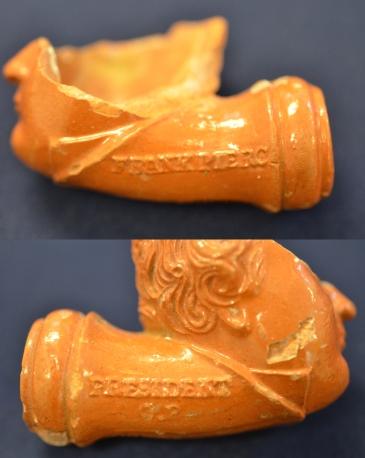 2-pipe-close-ups