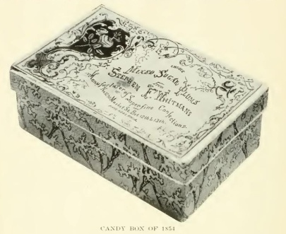 3-box-sugar-plums-1854