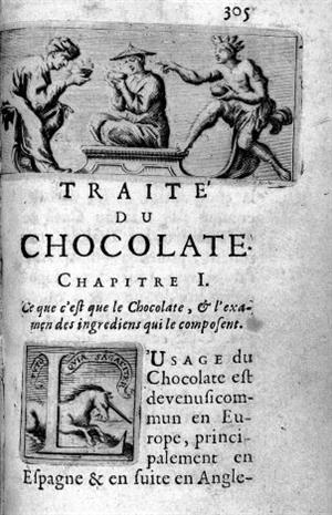 5-dufours-traits-of-chocolate