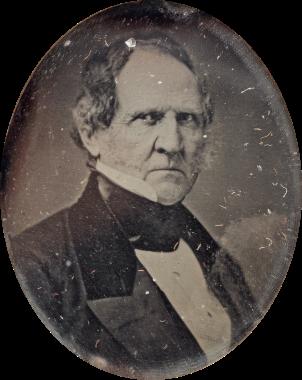 7-winfield_scott_1852