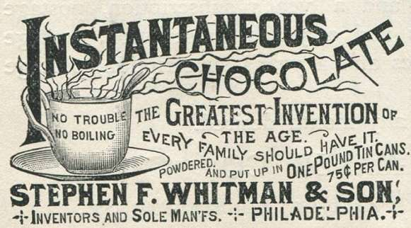 8-whitmans-ad-1890